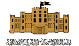 Fasque Castle Logo